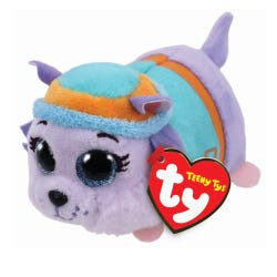 TY Everest Pawpat Teeny Toy