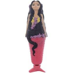 Hamleys Swimming Mermaid