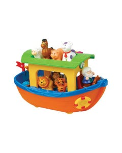 Hamleys Activity Ark