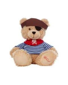 Hamleys Pirate Bear