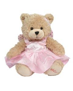 Hamleys Fairy Bear