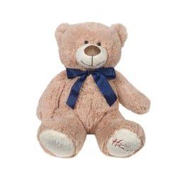 Hamleys Madeira Bear