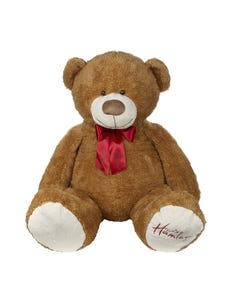 Hamleys Bakewell Bear