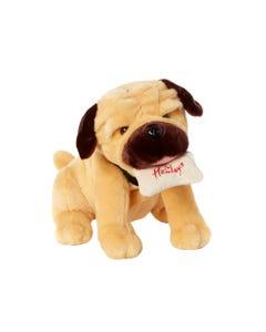 Hamleys Movers & Shakers Bulldog