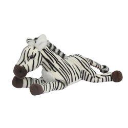 Hamleys Mini Zebra