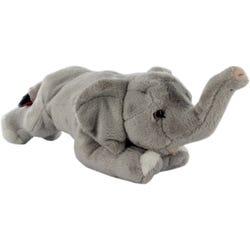 Hamleys Mini Elephant
