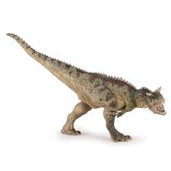 Papo Carnotaurus Figure