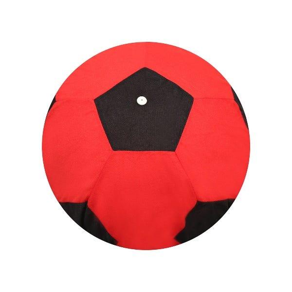 Hamleys PVC Mega Football
