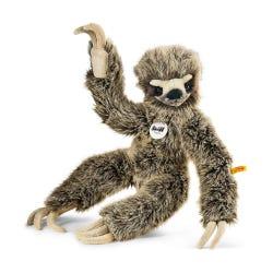 Steiff Eric Dangling Sloth