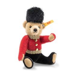 Steiff Great Escape London Teddy Bear