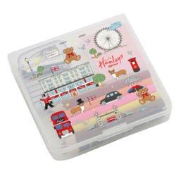 Hamelys Mini Stationery Kit