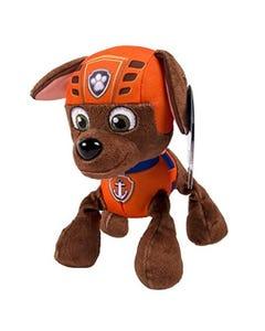 PAW Patrol Pup Pal Soft Toy Assortment