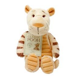 Winnie The Pooh & Friends Tigger Soft Toy