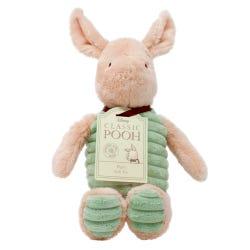 Winnie The Pooh & Friends Piglet Soft Toy