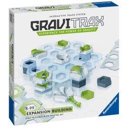 GraviTrax Building Pack