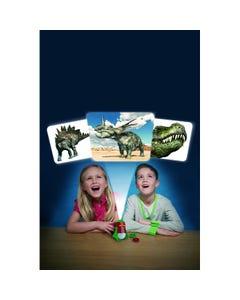 Dinosaur Projector & Nightlight