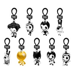 Bendy & The Ink Machine Collector Clip Blind Bag