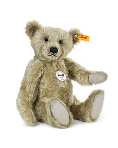 Steiff Classic Mohair Camillo Teddy Bear