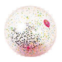 Mega Bubble Ball