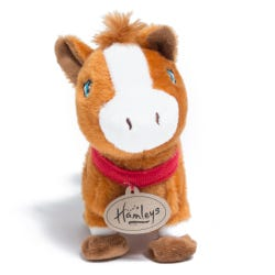 Movers & Shakers?Mini Movers Flutter Foal
