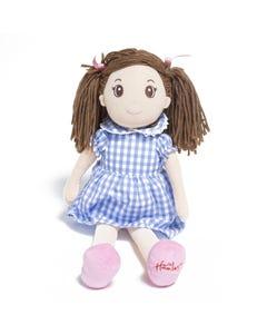 Hamleys Emily Rag Doll