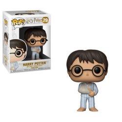 POP! Harry Potter: S5 - Hedwig