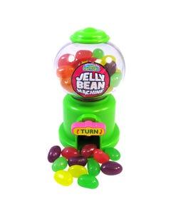 Crazy Candy Factory Mini Jelly Bean Machine