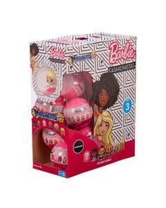 MashEms Barbie Fashionistas