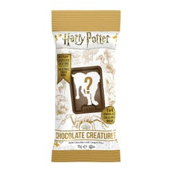 Harry Potter Chocolate Creature 15g