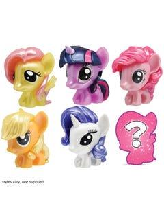 MashEms My Little Pony - Friendship Is Magic