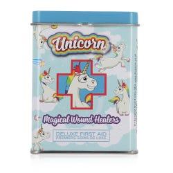 Unicorn Magical Healers First Aid Kit