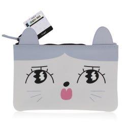 Soko Ready Cosmetic Bag