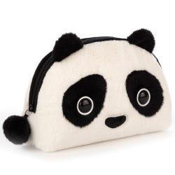 Kutie Pops Panda Small Bag