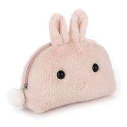 Kutie Pops Bunny Small Bag