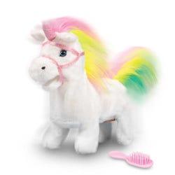 Tobar Animigos Rainbow Unicorn