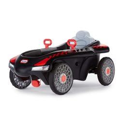 Little Tikes Sport Racer Ride On