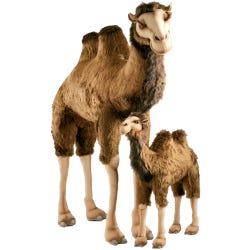 Hansa Toys Camel