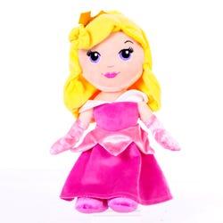 Disney Princess Cute 10-Inch Aurora
