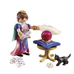 Playmobil Fortune Teller Gift Egg