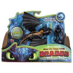 DreamWorks Dragons Assortment