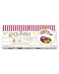 Harry Potter Bertie Botts Giftbox 125g