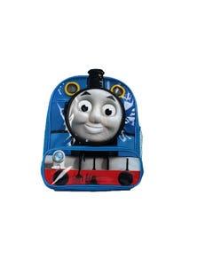 Thomas 'Velocity' Eva 3d School Backpack