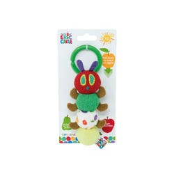 The Tiny and Very Hungry Caterpillar Jiggle Attachable