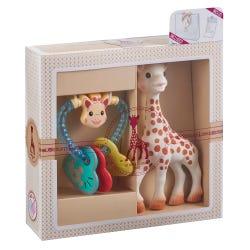 I Love Sophie Gift Set