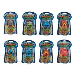 Gloopers Single Character Assortment Pack
