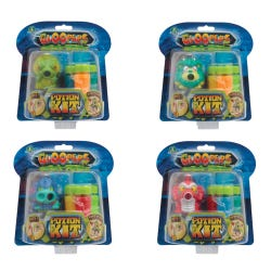 Gloopers Potion Kit Assortment Pack