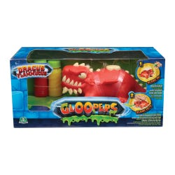Gloopers Spitting Dragon Playset