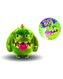 Shake Headz Slob Monsters