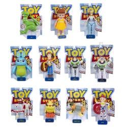 Toy Story 4 Figure Assortment