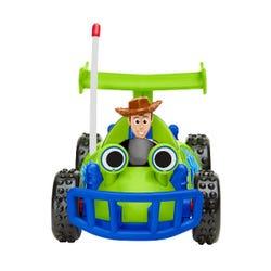 Imaginext Disney Pixar Toy Story Legacy Vehicle Assortment